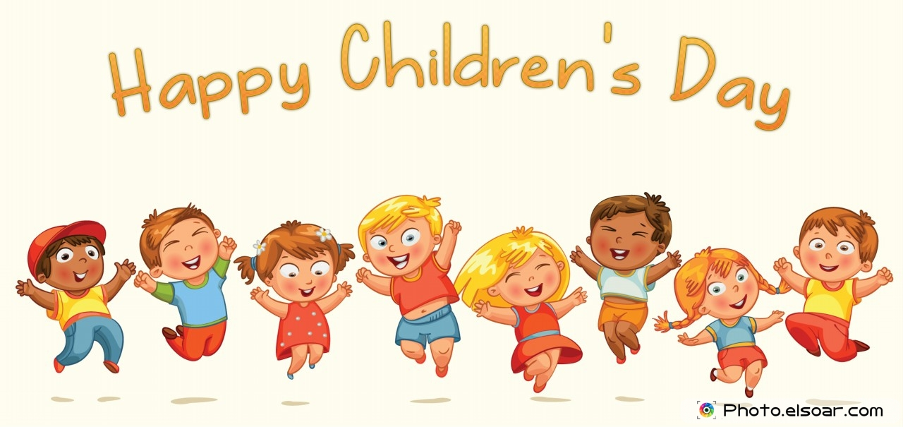 essays on childrens day celebration English essay on children's day celebrations: children's day is celebrated all  over india on the 14th november - birth date of pandit.